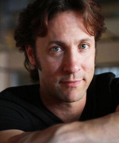 Photo representing David Eagleman