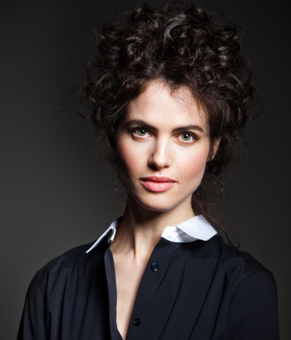 Image for Neri Oxman