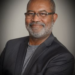Ron Stallworth 1
