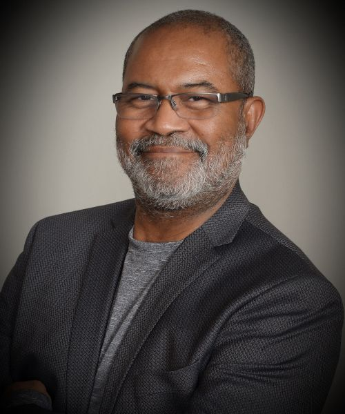Photo representing Ron Stallworth