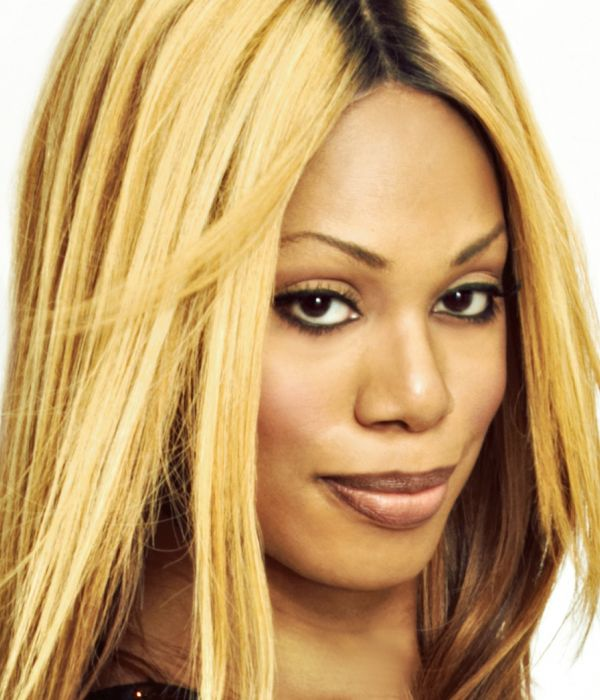 Image for Laverne Cox