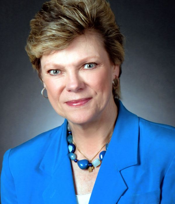 Image for Cokie Roberts